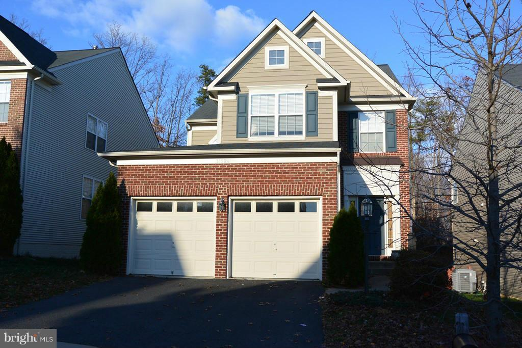 Home Management Services in Northern Virginia