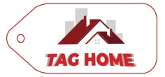 Taghome